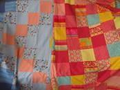 Diaconale actie voor Comforters en tasjes